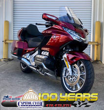 Pre-Owned Inventory | Capitol Cycle