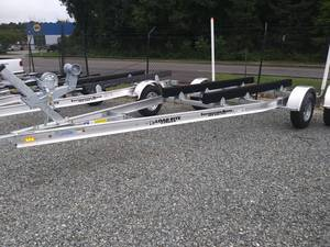 Load Rite Boat Trailers Richmond Va Boat Trailer Dealer