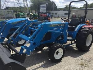 All Inventory | Memphis Tractors