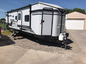 Used RVs & Used Golf Cars For Sale | near Fargo, MN