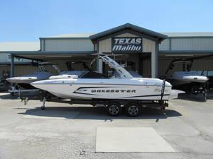 Pre-Owned Inventory   Texas Malibu