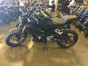 Sport Motorcycles For Sale >> Sport Motorcycles For Sale Middletown Ny Sport