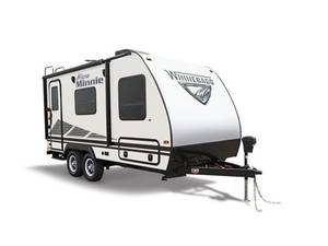 Current New Inventory | Canada West RV