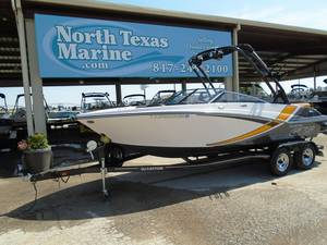 Pre-Owned Inventory | North Texas Marine