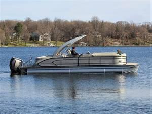 6 inch Billet Boat Deck Cleat Blue Aluminum