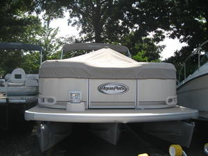 2006 aqua patio 240df bayville new jersey - Aqua Patio