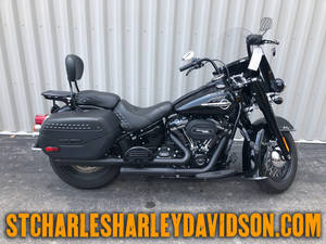 Used Harley Motorcycles For Sale Near St Louis Mo Used Hd Dealer