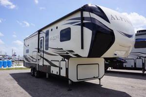 Keystone RVs For Sale | Corpus Christi, TX | Keystone RV Dealer