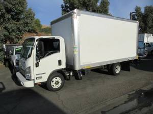 All Inventory   Norco Truck Center