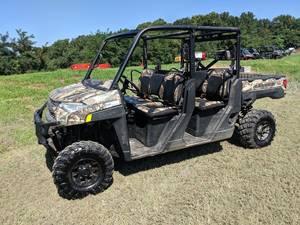 Used Farm Equipment For Sale in Missouri | Farm Equipment Dealer