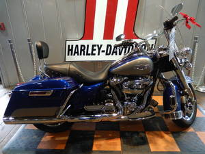 Used Harley Davidson Motorcycles For Sale In Charleston Sc Low