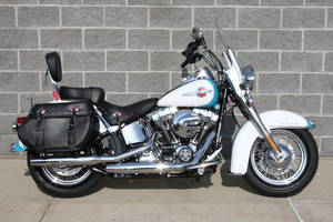 used inventory | indianapolis southside harley-davidson