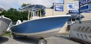 Current New Inventory | Riptide Marine Center