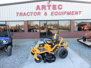 All Inventory | Artec Tractor & Equipment