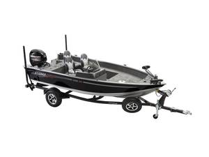 Fishing Boats For Sale in Manitoba | Fishing Boat Dealer