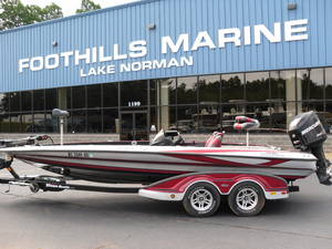 All Inventory | Foothills Marine