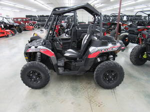 Used Powersports Vehicles | Paragould AR | Powersports Dealer