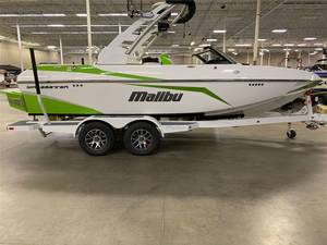 Boats For Sale | Clermont, FL | Boats Dealer