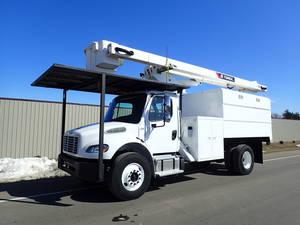 Trucks For Sale Mn >> New Trucks For Sale Near St Cloud Mn Truck Dealer