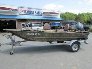 Pre-Owned Inventory   Chessie Marine