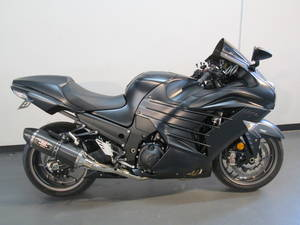 Sport Motorcycles For Sale near Columbus OH | Sport Bike Dealer