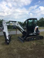 Pre-Owned Inventory | Carleton Equipment Co