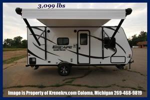 Used RV For Sale | Coloma, and Kalamazoo, MI | Used RV Dealership