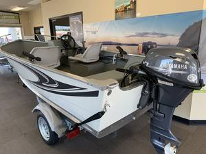 Pre-Owned and Used Hewescraft Boats For Sale in Coos Bay