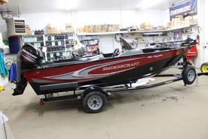 All Inventory | Castle Rock Marine