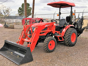 All Inventory | Team Tractor & Equipment