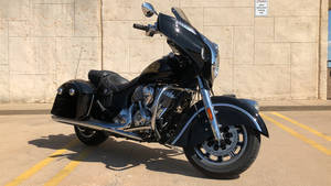 Used Motorcycles for Sale | Freedom Powersports in