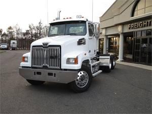 Freightliner Of Hartford >> All Inventory Freightliner Of Hartford
