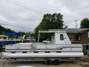 Used Watercraft For Sale | Near Atlanta, GA | North Georgia