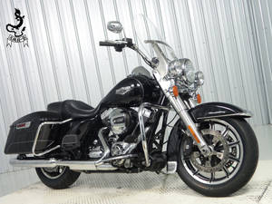 pre-owned inventory | smoky mountain harley-davidson®