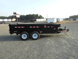 Current New Inventory | Cowboy Trailers