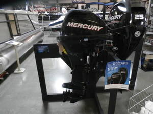 what year is my mercury outboard engine