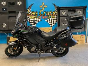 Pre Owned Inventory Motorsports Of New Mexico