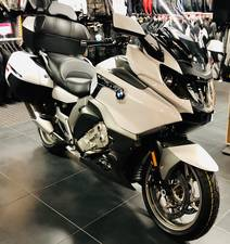 BMW K 1600 Bikes For Sale | Staten Island | BMW Touring