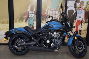 Cruiser Bikes For Sale | Chatsworth CA | Cruiser Motorcycle
