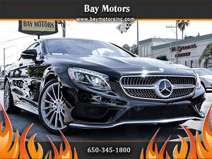 Used Luxury Cars For Sale >> Pre Owned Luxury Cars For Sale Bay Area Used Car Dealer