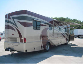 Pre-Owned and Used Travel Lite Truck Campers For Sale in Corbin, KY