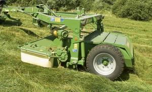 New Farm Equipment For Sale in Missouri   Farm Equipment Dealer