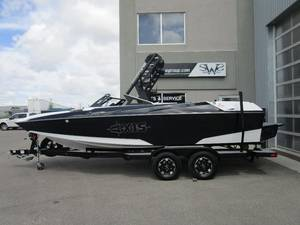 Current New Inventory | SWS Marine Group