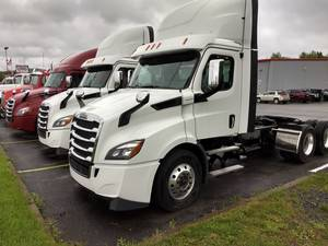 Current New Inventory | Sherwood Trucks