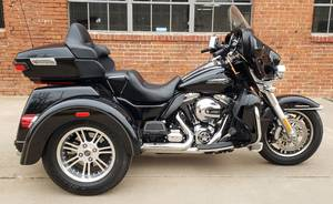 Pre Owned Inventory Indian Motorcycles Of Oklahoma City