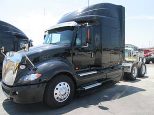 Used Trucks For Sale Nation Wide | Used Truck Dealer