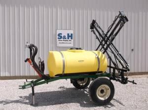 New Farm Equipment For Sale in Missouri | Farm Equipment Dealer