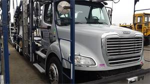 Pre-Owned Inventory | Boston Freightliner