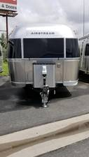 New Airstream RVs for Sale | Salt Lake City, UT | New