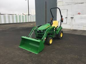 Used Farm & Construction Equipment For Sale | 12 Locations in WA